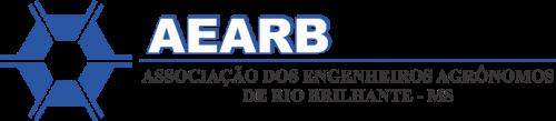 AEARB – Associação do Engenheiros Agrônomos de Rio Brilhante